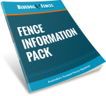Bluedog Fence Information Pack