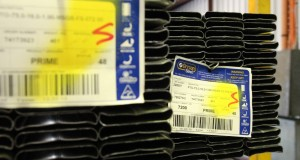 Traceability: one good reason to choose Australian made steel