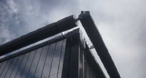 Bluedog adds another innovative product to its perimeter security range